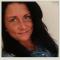 Kajsa Magdalenas avatar
