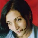 Лана avatar