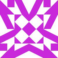 Игрушка Интелком куб