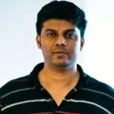 Profile picture of rajeshmathew