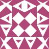 Aadcc15146aee0b7391e2f28ff8873d4?d=identicon&s=100&r=pg