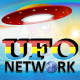 Profile picture of ufo-network