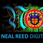 Profile picture of Neal Reed Worldwide