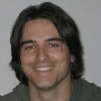 Michael Mitrani