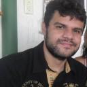 Elton Santos