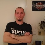 Profile picture of peter_sucuri