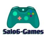 الصورة الرمزية salo6