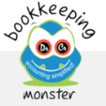 Profile picture of bookkeepingmonster