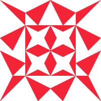 Колледж Sheridan Institute of Technology and Advanced Learning (Канада, Оквилл) - Лучшее учебное заведение в определенных отраслях