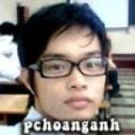Profile picture of pchoanganh.info