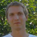 Risto Novik