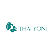 Thai Yoni's avatar