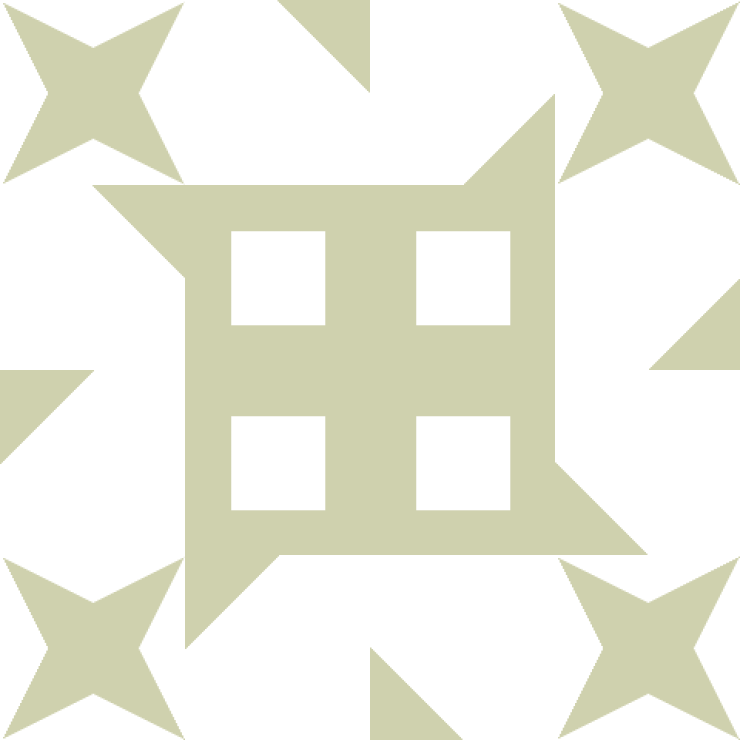Продажба къща, гр. софия, драгалевци id: 58879