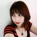 Lilih's avatar