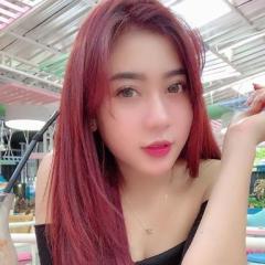 Yohana Lulu's avatar