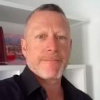 Phil Mace's Avatar
