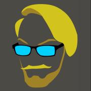 Emil Rahbek's avatar