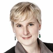 Laura Sander