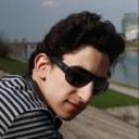 Yusr Safour