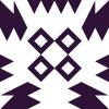 Ab119012e78866035f49028fa58e2ee8?d=identicon&s=100&r=pg