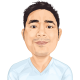 Tom Nguyen avatar