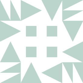 Ab186c55e08b6d6f643ba2561aa9d9b6?d=identicon&s=275