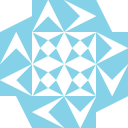 Firsh  - LetsWP.io