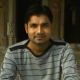 Profile photo of Tushar monto