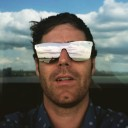 shm0's avatar