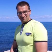 Андрей Матула