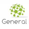 All General