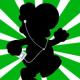 XIVPumpkinKing's avatar