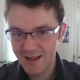 Profile picture of dorkyjoel
