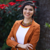 Ana María Correa Rodríguez