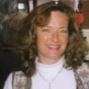 Carol '38Cal' Flavell (Home FD + Online)