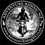 Profile picture of AdventureRidingNZ
