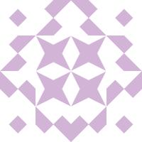 Универсальная прозрачная защитная пленка Deppa - Очень удобная в наклеивании на экран планшета пленка