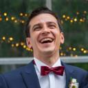 Stoyan Dimov