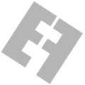 Kaspar Schmidt: Isnare.com Free Articles Author