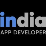 Profile picture of androidappdevelopment