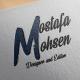 Mostafa mohsen