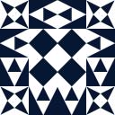 nordin craft