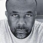 Profile photo of Joe