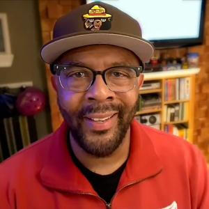Profile photo of Smokey
