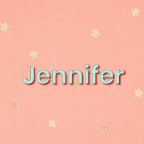 Jennifergram's picture