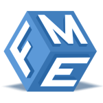 Profile picture of Fme Addons