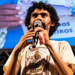 Foto de perfil do Leo Silva