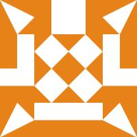 Christoph Krey - LGTM