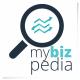 mybizpedia