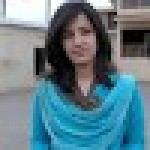 Profile picture of Laila Sheikh